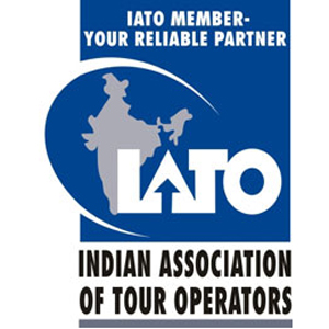 Indian Association of Tour Operators(IATO)